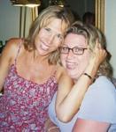 Lynn Patton & Jennifer Phelan