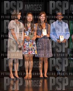 04-29-14 WSHS Awards (c) PSP Images 2014