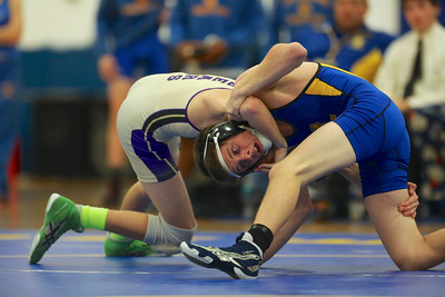 WSHS Wrestling - Lyman Duals Photos (C) PSP IMAGES 2014
