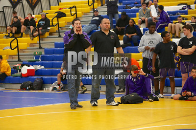Girls Basketball Sr. Night Photos (C) PSP IMAGES 2014