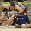 112213_Nathan_Brouwer_Duals_3017