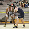 112213_Nathan_Brouwer_Duals_3007