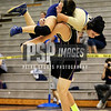 112213_Nathan_Brouwer_Duals_3071