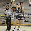 112213_Nathan_Brouwer_Duals_3036