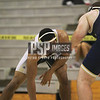 112213_Nathan_Brouwer_Duals_3009