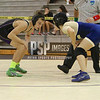 112213_Nathan_Brouwer_Duals_3070