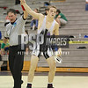 112213_Nathan_Brouwer_Duals_3113