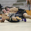 112213_Nathan_Brouwer_Duals_3030