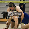 112213_Nathan_Brouwer_Duals_3021