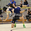 112213_Nathan_Brouwer_Duals_3073