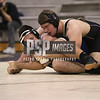 112213_Nathan_Brouwer_Duals_3027
