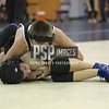 112213_Nathan_Brouwer_Duals_3089