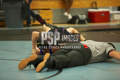 #3A District 3 Wrestling Meet Photos (C) PSP IMAGES 2014
