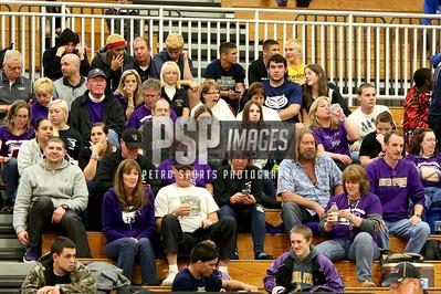 Regional Finals Photos (C) PSP IMAGES 2014