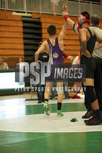 Regional Quater Finals Photos (C) PSP IMAGES 2014
