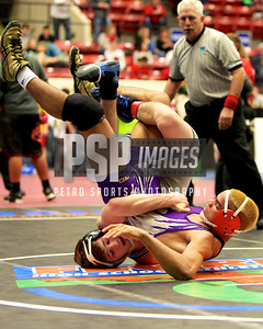 FHSAA St Final Day 1 Final Consolation Round (C) PSP Images 2014