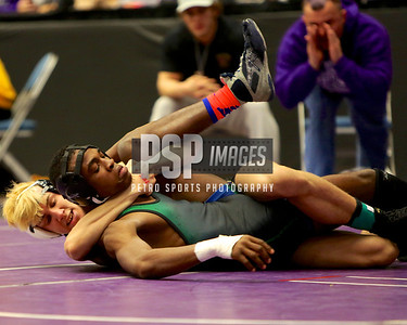 FHSAA State Meet Round 1 Photos (C) PSP IMAGES 2014