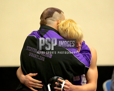 FHSAA St Final Day 2 1st Consolation Round (C) PSP Images 2014