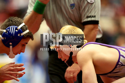 FHSAA St Finals 3rd and 5th place matches (C) PSP Images 2014