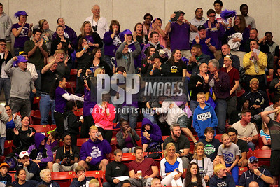 FHSAA State Semi Finals (C) PSP Images 2014