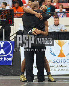 FHSAA State Finals (C) PSP Images 2014