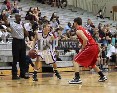 121013_WSHS_Boys_Basketball_vs_lake_Mary_1067