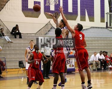 121013_WSHS_Boys_Basketball_vs_lake_Mary_1102
