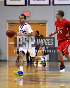 121013_WSHS_Boys_Basketball_vs_lake_Mary_1018