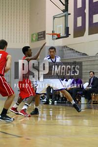 121013_WSHS_Boys_Basketball_vs_lake_Mary_1031
