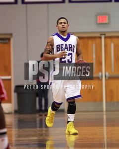 121013_WSHS_Boys_Basketball_vs_lake_Mary_1009