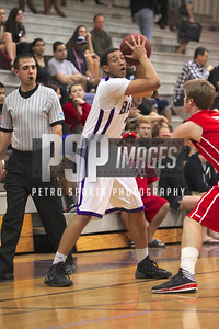 121013_WSHS_Boys_Basketball_vs_lake_Mary_1010