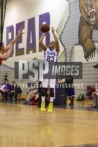 121013_WSHS_Boys_Basketball_vs_lake_Mary_1020