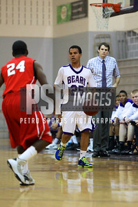 121013_WSHS_Boys_Basketball_vs_lake_Mary_1045