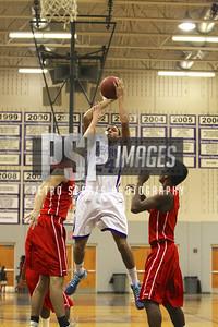 121013_WSHS_Boys_Basketball_vs_lake_Mary_1007