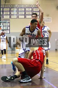 121013_WSHS_Boys_Basketball_vs_lake_Mary_1022