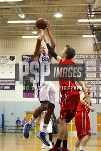 121013_WSHS_Boys_Basketball_vs_lake_Mary_1041