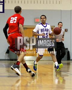 121013_WSHS_Boys_Basketball_vs_lake_Mary_1004