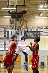 121013_WSHS_Boys_Basketball_vs_lake_Mary_1008