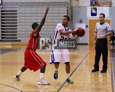 121013_WSHS_Boys_Basketball_vs_lake_Mary_1099