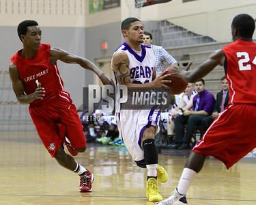 121013_WSHS_Boys_Basketball_vs_lake_Mary_1078
