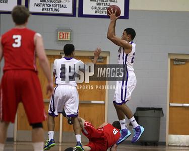 121013_WSHS_Boys_Basketball_vs_lake_Mary_1015