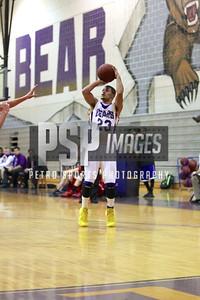 121013_WSHS_Boys_Basketball_vs_lake_Mary_1019