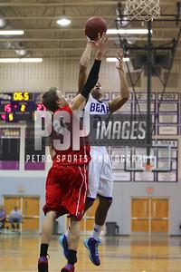 121013_WSHS_Boys_Basketball_vs_lake_Mary_1080