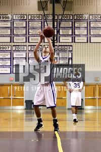 121013_WSHS_Boys_Basketball_vs_lake_Mary_1069
