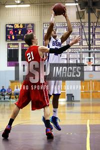 121013_WSHS_Boys_Basketball_vs_lake_Mary_1079
