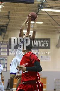 121013_WSHS_Boys_Basketball_vs_lake_Mary_1021