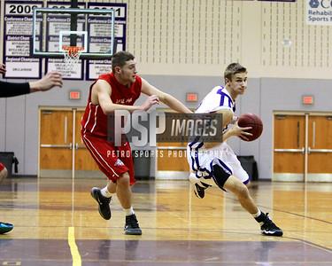 121013_WSHS_Boys_Basketball_vs_lake_Mary_1060