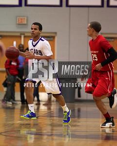 121013_WSHS_Boys_Basketball_vs_lake_Mary_1017