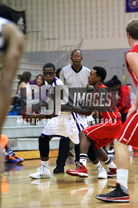 121013_WSHS_Boys_Basketball_vs_lake_Mary_1033