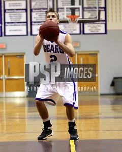 121013_WSHS_Boys_Basketball_vs_lake_Mary_1070
